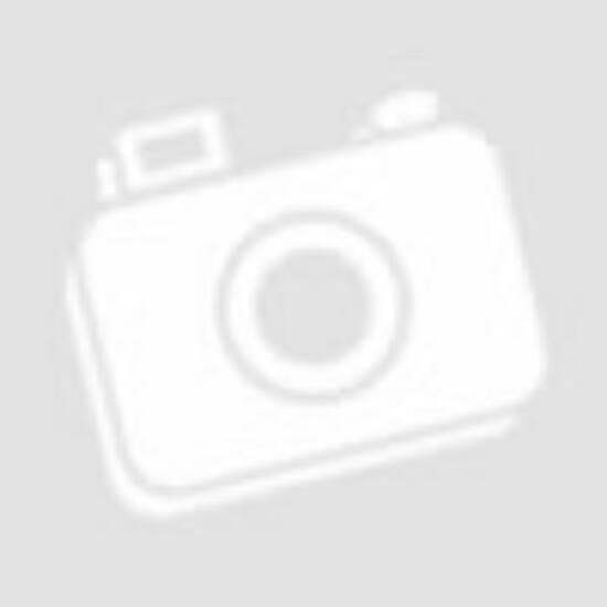 Rocket Magnet Kit - Mali